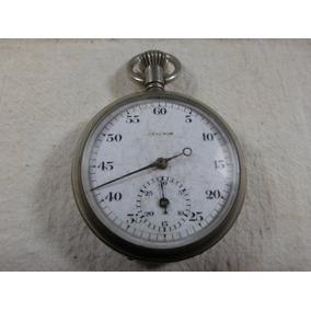 Cronometro Antiguo ( B1115)