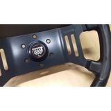 Volante Ideal Chevy/falcon/torino/f100/chev400 Con Maza