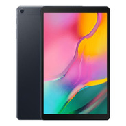 Tablet Samsung Galaxy Tab T510 Octa Core 2gb 32gb 8mp Gps