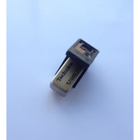 Cristal Technics U25