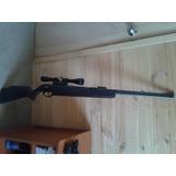Rifle Norica Dream Hunter 5,5