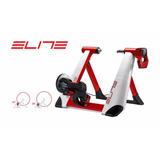 Rolo De Treino Bicicleta Elite Novo Force - Promoção
