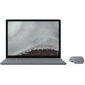 Microsoft 13.5 Surface Laptop 2 Intel I7 16gb 512gb Ssd