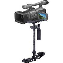 Glidecam Hd2000 Estabilizador De Cameras