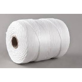 Corda Nylon 5mm 330mt Com 6kg O Rolo