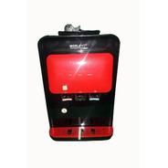 Dispenser De Agua Frio/calor/templado Morley