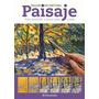 Paisaje Taller De Pintura - Parramon