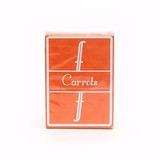 Baraja Fontaine // Carrots Edition