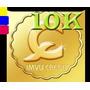 Creditos Imvu 10k Por 5.000