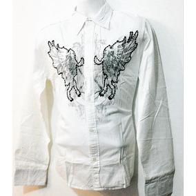 Camisas Vaqueras Original