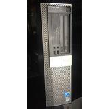 Cpu Dell Optiplex 980
