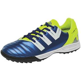 3fa75c7f68500 Zapatos De Futbol Sala Cemento - Tenis en Mercado Libre México