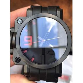98669e121c2 Relogio Casio Teledat Baixei Pra Vender Aproveitem. Usado - Rio de Janeiro  · Vendo Relógio Oakley Gearbox Original