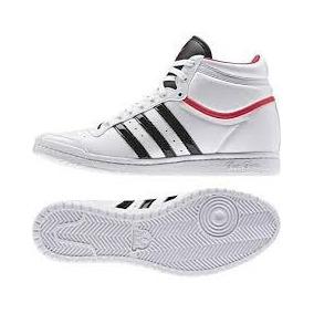 zapatillas adidas taco chino