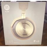Audífonos Bluetooth Inalámbricos Bang & Olufsen Beoplay H8