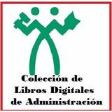 Libros Pdf Administracion De Empresas $98. Paq