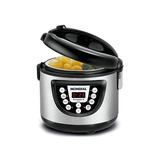 Panela Elétrica Eletronic 10 Cooker Mondial 127v