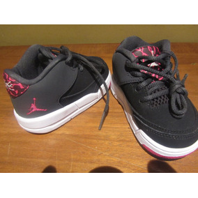 mercadolibre zapatos jordan de bebe