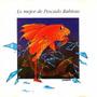 Pescado Rabioso / Lo Mejor De Pescado Rabioso (lp)