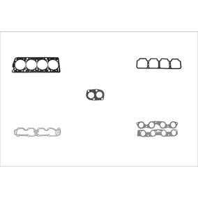 Kit De Retificação Para Fiat Tempra 8v Alc/gas Kit