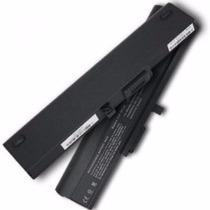 Bateria Sony Vaio Tx Series