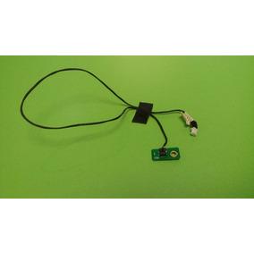 Switch Module For Lcd, Hp-compaq Presario V3000