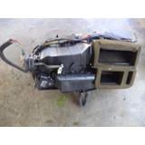 Evaporador Calefaccion Con Carcaza De Chevrolet Blazer 97-02