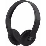 Skullcandy - Audífono Bluetooth Uproar Wireless - Negro