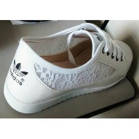 0380e5a561e Sapatilha Ct 70 - Sapatilhas Nike Femininos no Mercado Livre Brasil