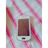 Samsung Gt-s6810l
