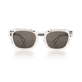 883bd28559a51 Lancamento Oculos De Sol Flat Outros Dior - Óculos no Mercado Livre ...