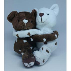 Pelúcia Urso Ararradinhos