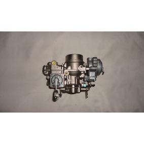Carburador Solex 32/34 Kombi 1600 Ano 91 A 96 Novo Alccol Le