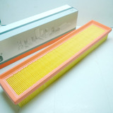 Filtro Aire Peugeot 207 Compact 307 1.6 16v 2007 Pack X3u