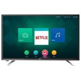 Smart Tv Led Bgh 49 Ble4917rtf Full Hd