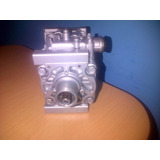 Compresor De Mazda Ford Laser 2 12