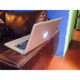 Macbook Pro I5,10gb Ram,256ssd O Cambio X Iphone X O S9