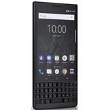 Blackberry Keyone 2 64gb