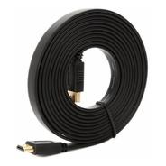 Cable Hdmi 15m Full Hd 15 Metros Version 1.4 3d