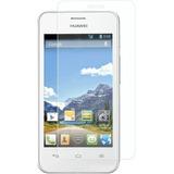 Vidrio Templado Para Huawei Y300 Y320 Y330 Y511 Y520 Y600