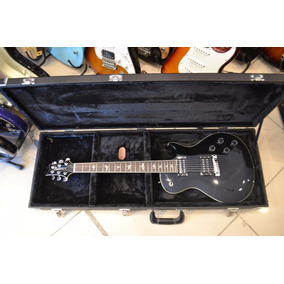 Guitarra Prs Signature Mark Tremonti C/ Hard Case Novo Nf