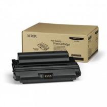 Cartucho Toner 8k Xerox Phaser 3428 106r01246
