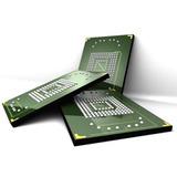 Emmc Para Samsung S4 Mini Muerte Súbita Solución Definitiva