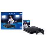 Playstation 4 Slim Fifa 18 1tb Bundle Consola Ps4