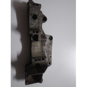 Suporte Compressor Ar Condicionado Vw Golf / New Beetle 2.0