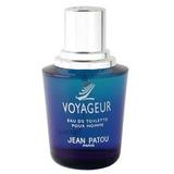 Voyageur De Jean Patou X50 Ml .