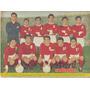 Deportes La Serena 1963, Acevedo Y Fuentes Palestino Estadio