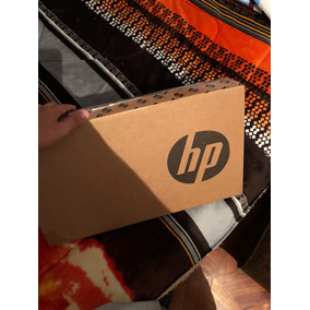 Notebook Hp Envy 15 I7 7ma 120ssd 16gb 1tbhd 15,6 Ips Tactil