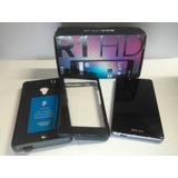 Telefono Android Blu R1 Hd 2gb Ram 16gb 4g Lte Dual Sim