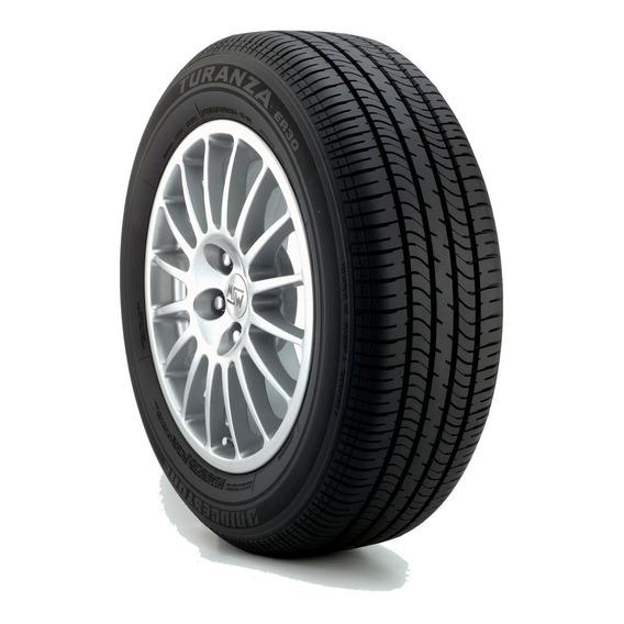 Kit X2 Neumáticos 195/55r15 Bridgestone Turanza Er30 Ahor 12